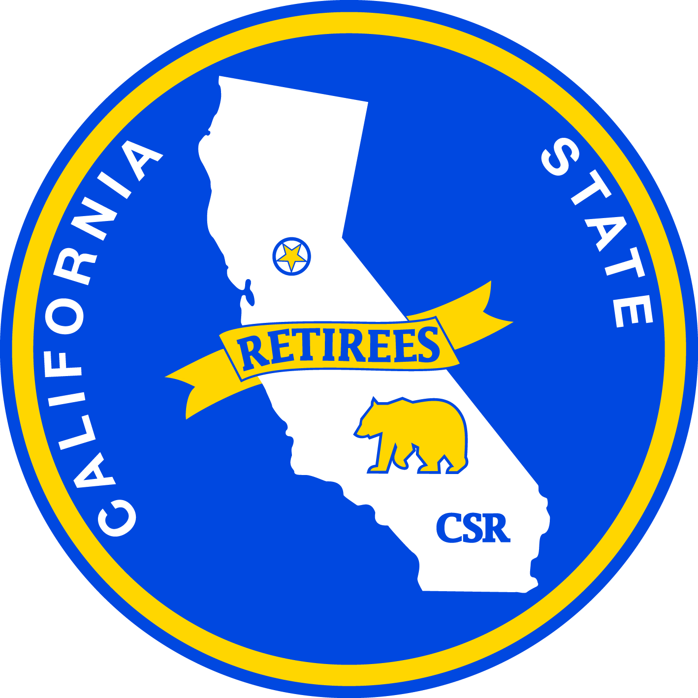 California state retirees member resources documents and forms bear buycottarizona